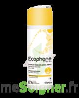 Ecophane Shampooing fortifiant 200ml à  JOUÉ-LÈS-TOURS