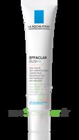 Effaclar Duo+ Unifiant Crème light 40ml à  JOUÉ-LÈS-TOURS