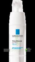 Toleriane Ultra Contour Yeux Crème 20ml à  JOUÉ-LÈS-TOURS