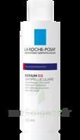 Kerium DS Shampooing antipelliculaire intensif 125ml à  JOUÉ-LÈS-TOURS