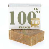 """Savon """"Le 100% France"""" 100g à  JOUÉ-LÈS-TOURS"""