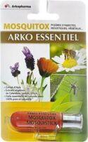 Arko Essentiel Mosquitox Stick 4ml à  JOUÉ-LÈS-TOURS