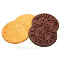 Protibis HP-HC Galette cacao B/16 à  JOUÉ-LÈS-TOURS