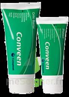Conveen Protact Crème protection cutanée 100g à  JOUÉ-LÈS-TOURS