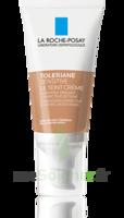 Tolériane Sensitive Le Teint Crème médium Fl pompe/50ml à  JOUÉ-LÈS-TOURS