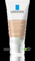 Tolériane Sensitive Le Teint Crème light Fl pompe/50ml à  JOUÉ-LÈS-TOURS