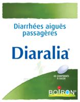 Boiron Diaralia Comprimés à  JOUÉ-LÈS-TOURS
