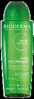 Node Shampooing Fluide Usage Fréquent Fl/400ml à  JOUÉ-LÈS-TOURS