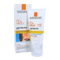 Anthelios KA SPF50+ Emulsion soin hydratant quotidien 50ml à  JOUÉ-LÈS-TOURS