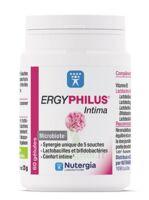 Ergyphilus Intima Gélules B/60 à  JOUÉ-LÈS-TOURS