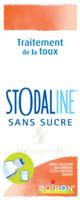Boiron Stodaline sans sucre Sirop à  JOUÉ-LÈS-TOURS