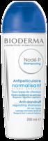 NODE P Shampooing antipelliculaire normalisant Fl/400ml à  JOUÉ-LÈS-TOURS