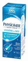 Physiomer Solution Nasale Adulte Enfant Jet Dynamique 135ml à  JOUÉ-LÈS-TOURS