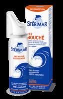 Stérimar Nez Bouché Solution Nasale Adulte Fl Pulv/100ml à  JOUÉ-LÈS-TOURS