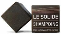 Gaiia Shampoing Le Solide 120g à  JOUÉ-LÈS-TOURS