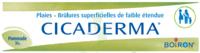 Boiron Cicaderma Pommade à  JOUÉ-LÈS-TOURS